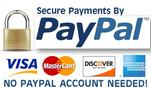 Secure Transactions with PayPal